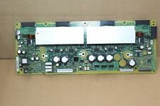 POWER BOARD XSUS JP60031 JA09462 FOR Hitachi P42A01A PLASMA LCD TV