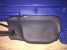 Kydex Trigger Guard for XD 9 or 40 Mod 2