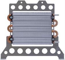 Flex-A-Lite 4116JK Transmission Oil Cooler Kit 2007-2014 Jeep Wangler JK