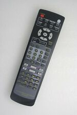 General Remote Control For Marantz RC5300SR RC5400SR RC5500SR AV Receiver System