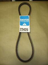 Dayco 22425 CLEVELAND,GARDNER,Hudson,HUPMOBILE,JEEP
