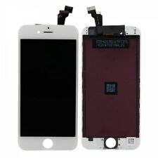 """4.7"""" LCD Touch Screen Digitizer Assembly Superior OEM for iPhone 6 White + Tools"""