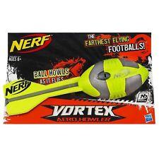 Hasbro NERF Vortex Aero Howler Green A0366