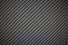 HYDROGRAPHIC WATER TRANSFER FILM HYDRO DIP BLACK CARBON FIBER PRINT 1 SQ M