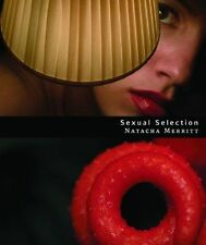 Natacha Merritt - Sexual Selection (Erotik Fotografie Bondage Glamour BDSM...)