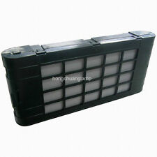 For Sanyo Projector Replacement Air Filter 610-346-9034 610-349-8317 Airfilter