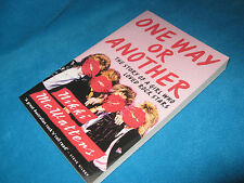 One Way or Another - The Story of a Girl Who Loved Rock Stars ~ Nikki McWatters