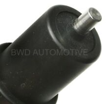 Auto Trans Input Shaft Speed Sensor BWD S8206