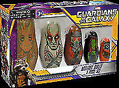 Groot Doll TV, Movie & Video Game Action Figures