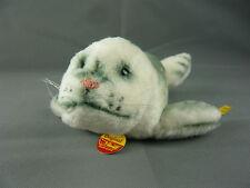 STEIFF COSY ROBBY SEAL SEEHUND 4897/20 1971 - 1975