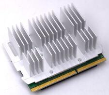 Intel Pentium III Pentium 3 SL35E CPU 500MHz 512KB 100MHz Slot 1 +passiv Kühler