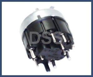 Genuine Mercedes Headlight Switch R129 W202 300SL SL320 500SL C220 OE 0005456004