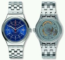 "SWATCH: Sistem 51 Irony ""Boreal"" YIS401G (30% OFF SALE + FREE SHIPPING)"
