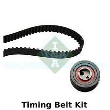 INA Timing Belt Kit Set - 89 Teeth - Part No: 530 0320 10 - OE Quality