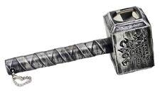 Marvel's Thor's Hammer 1/2 Foot Long Metal Bottle Opener