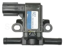 Standard Motor Products CP514 Vapor Canister Purge Solenoid