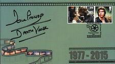 Film Certified Original Collectable TV Autographs
