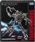 Transformers Masterpiece Movie Series MPM-8 Megatron