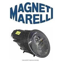 Porsche 911 95-98 Driver Left Head Light Lamp OEM Magneti Marelli 993 631 051 00
