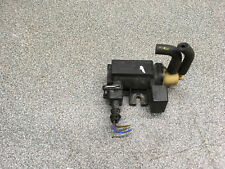 OPEL VAUXHALL ASTRA J Solenoid Control Valve 55573362 2011 2.0D 118KW #G2A06