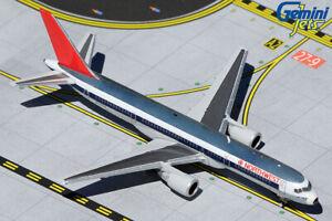Gemini Jets 1:400 Northwest Airlines Boeing 757-200 N534US GJNWA1980 IN STOCK