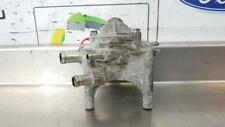 HONDA CRZ  GT 1.5 HYBRID THERMOSTAT HOUSING