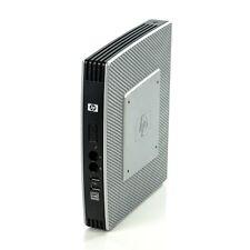 HP T5740 Thin Client Intel Atom N280 1.66GHz 1GB RAM 2GB Flash HSTNC-006-TC