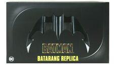 Neca Batman (1989 film) Prop Replica – Batarang