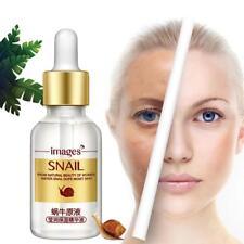 POP Schnecke Feuchtigkeitscreme Anti Falten Face-lift Flüssig Hyaluronsäure
