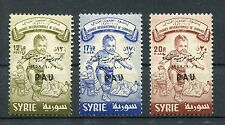 Siria V 22/24 correttamente posta freschi... 1/82