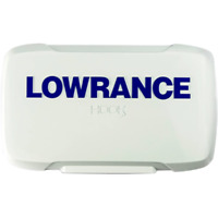 Lowrance LOW-000-14175-001 Suncover, Hook2 7in