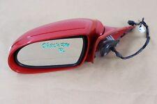 2006 MERCEDES MB SLK SLK280 R171 FRONT LEFT DRIVER SIDE EXTERIOR DOOR MIRROR