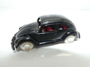 Wiking VW Brezelkäfer ( 63859 )