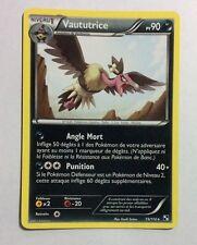 Carte Pokémon Vaututrice Pv90 73/114