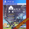 APEX CONSTRUCT PSVR - PlayStation 4 PS4 ~ VR required! Brand New & Sealed!
