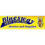 Bluesway Pest Control for the DIY