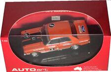 Allan Moffat 1:43 Ford XY Falcon GTHO Biante Autoart Bathurst 1972