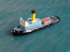 triang minic waterline ships M731 TUG