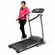 Exitness Walking Electric Treadmillerpeutic 350 Heavy Duty Tf 900 Ground Level