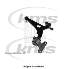 New Genuine BLUE PRINT Wishbone Track Control Arm ADT386209 Top Quality 3yrs No