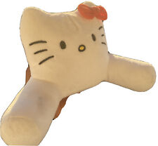 My Life as Hello Kitty Lounge Pillow for 18 Inch Doll 2020 in Hand