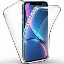 Samsung Galaxy A51 360° Grad Full Cover Hülle Schutzhülle Handyhülle Schutz Case