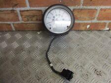 BMW MINI COOPER D 2007 R56 1.6 HDI REV COUNTER DIAL CLOCK SPEEDO UNIT 9139517