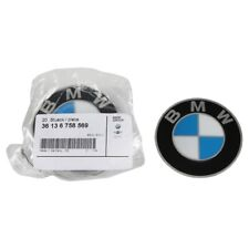BMW 36136758569