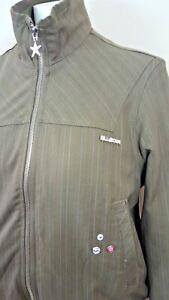 Billabong James Women's Coat. Brand New! ---- Was £70