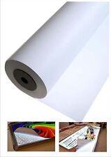 Flächenlicht für LED-Displays, Modell 310 S- BLUE-SHEET-Streufolie als Rolle