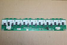 INVERTER BOARD SSB400WA16V REV 0.1 FOR SAMSUNG LE40R87BD LCD TV 02