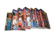 The Dukes of Hazzard - Complete Series Seasons 1-7 (DVD, 2013, 40-Disc Set)