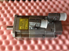 Siemens Servomotor 1FK7040-5AK71-1EH0