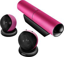 Edifier Aurora MP300 Plus Macbook/iMac/PC/Laptop/ 2.1 Multimedia Speakers Pink